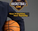 Ultimate Basketball GM