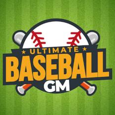 Ultimate Baseball GM