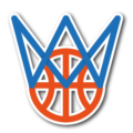 Write A Review – World Basketball Manager 2 WBM2