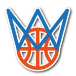 World Basketball Manager 2 (WBM2)