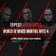 World of Mixed Martial Arts WMMA4