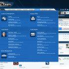 web sim hockey 2