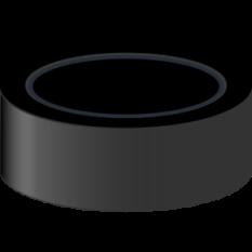 ZenGM Hockey